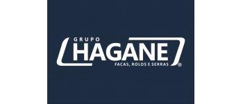 Expositor Mercoagro - HAGANE