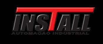 Expositor Mercoagro - INSTALL AUTOMACAO