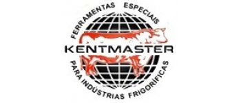 Expositor Mercoagro - KENTMASTER