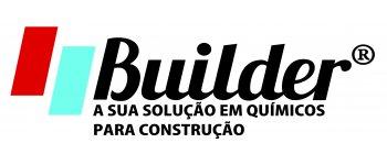 Expositor Mercoagro - BUILDER
