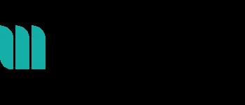 Expositor Mercoagro - MIAKI
