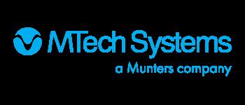 Expositor Mercoagro - M-TECH SYSTEMS AMERICA LATINA LTDA
