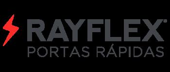 Expositor Mercoagro - RAYFLEX