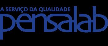 Expositor Mercoagro - PENSALAB