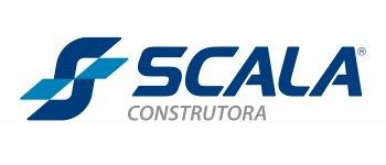 Expositor Mercoagro - SCALA ENGENHARIA E CONSTRUÇÃO LTDA