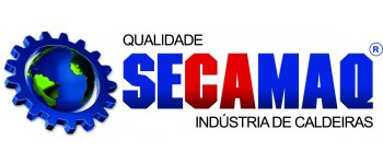 Expositor Mercoagro - SECAMAQ