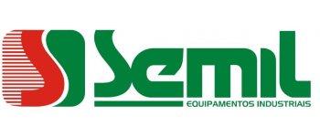 Expositor Mercoagro - SEMIL