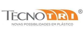Expositor Mercoagro - TECNOTRI INDÚSTRIA DE PLÁSTICOS LTDA