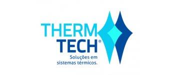 Expositor Mercoagro - THERM TECH
