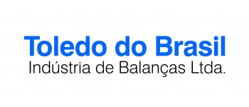 Expositor Mercoagro - TOLEDO DO BRASIL