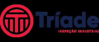 Expositor Mercoagro - TRIADE INSPECAO INDUSTRIAL