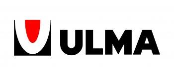 Expositor Mercoagro - ULMA