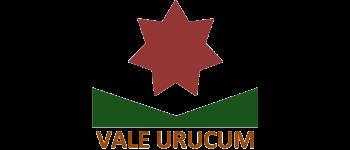 Expositor Mercoagro - VALE URUCUM