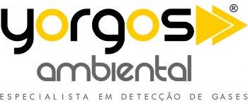 Expositor Mercoagro - YORGOS AMBIENTAL