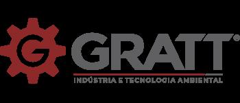 Expositor Mercoagro - Gratt Indústria e Tecnologia Ambiental