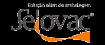 Expositor Mercoagro - SELOVAC