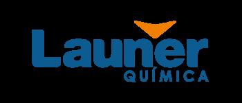 Expositor Mercoagro - LAUNER QUIMICA