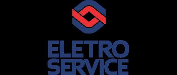 Expositor Mercoagro - ELETRO SERVICE