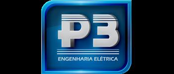 Expositor Mercoagro - P3 ENGENHARIA
