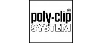 Expositor Mercoagro - POLY-CLIP