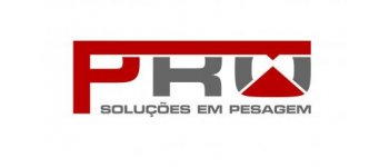 Expositor Mercoagro - PRÓ SOLUÇÕES EM PESAGEM