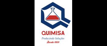 Expositor Mercoagro - QUIMISA