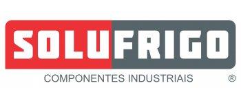 Expositor Mercoagro - SOLUFRIGO COMPONENTES INDUSTRIAIS