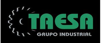 Expositor Mercoagro - TAESA GRUPO INDUSTRIAL