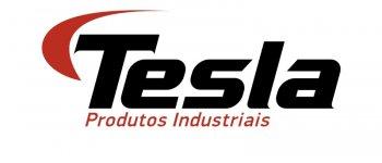 Expositor Mercoagro - TESLA