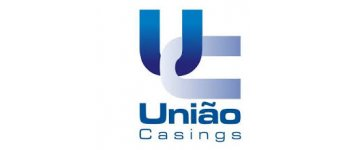 Expositor Mercoagro - UNIAO CASINGS