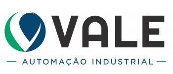Expositor Mercoagro - VALE AUTOMACAO