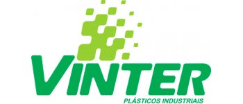 Expositor Mercoagro - VINTER PLASTICOS