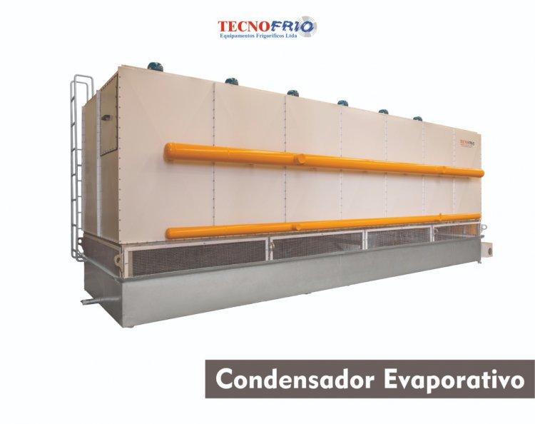 TECNOFRIO