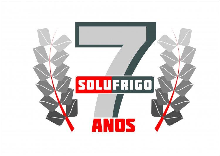 SOLUFRIGO COMPONENTES INDUSTRIAIS