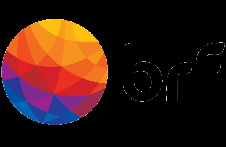 BRF anuncia a criação de cerca de 3,4 mil novos postos de trabalho em suas unidades no país