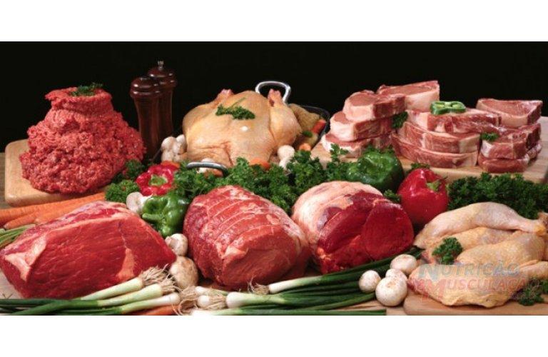 Receita cambial das carnes aumentou quase 5% nos 10 primeiros meses de 2020
