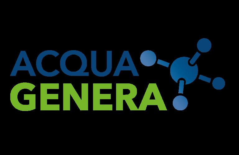 Laza apresentará soluções em biotecnologia na 13ª Mercoagro
