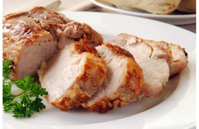 ABCS e GPA expandem campanha para promover carne suína em 2019