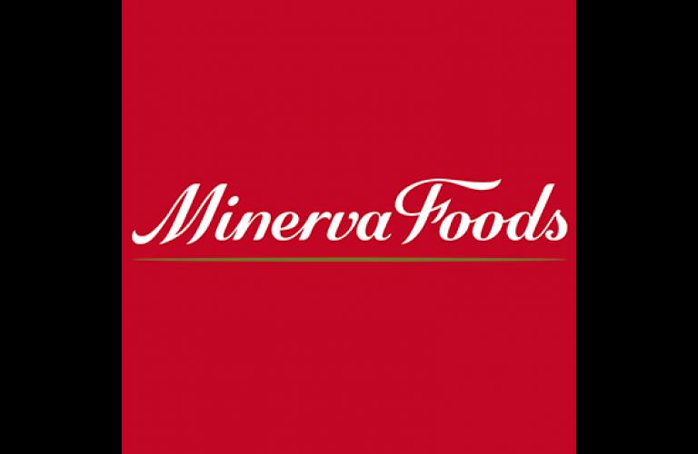 Minerva Foods adere à rastreabilidade em produtos