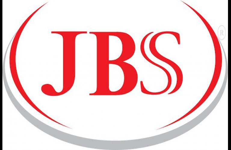 JBS investe R$ 14 mi na ampliação da unidade de Bom Retiro do Sul