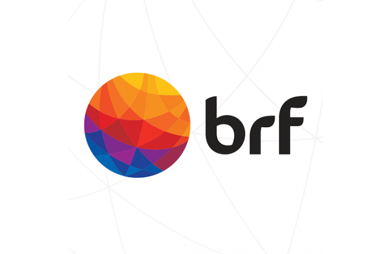 BRF anuncia investimentos na Turquia e em Goiás