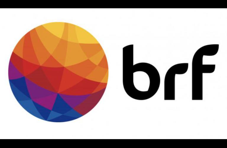 BRF anuncia investimentos de R$ 643 milhões em Santa Catarina