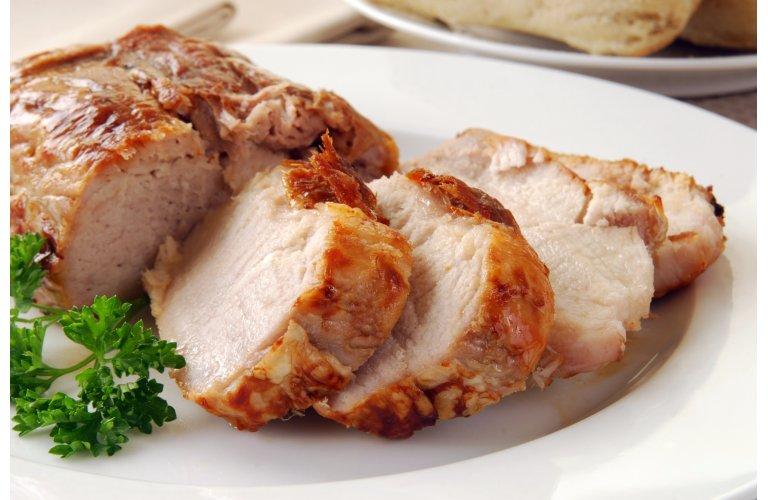 ABCS lança Semana Nacional da Carne Suína em 10 redes de varejo