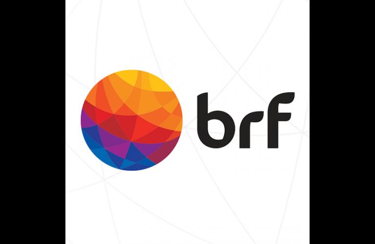 BRF investe R$ 10 milhões na jornada commodites 4.0