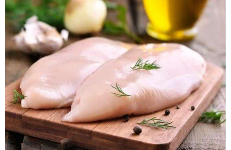 Carne frango: volume destinado aos 10 principais importadores aumentou 8,75%; a receita, quase 18,5%