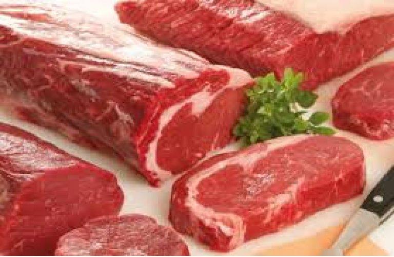 Abrafrigo mantém previsão de alta de 6% na exportação de carne bovina para 2019
