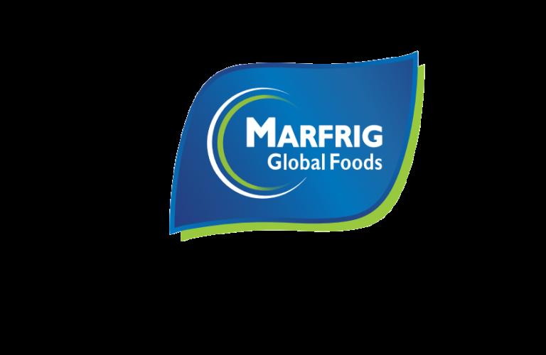 Marfrig prevê alavancagem de 2,87 vezes no 4º tri após compra da National Beef