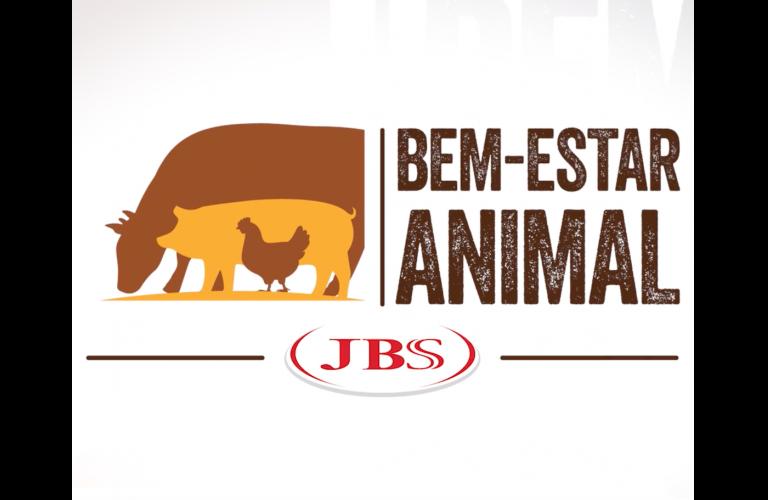 JBS lança selo institucional Bem-Estar Animal, unifica discussões e iniciativas no Brasil