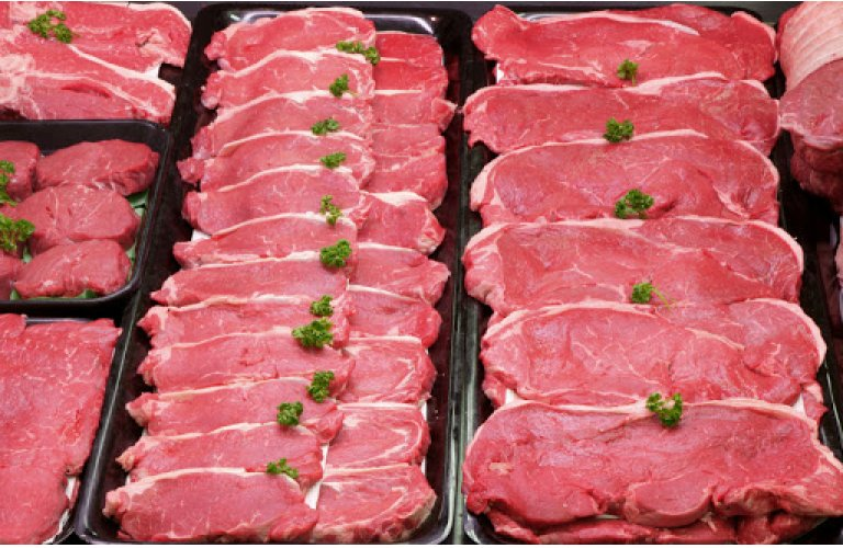 Kuwait abre mercado para a carne bovina do Brasil