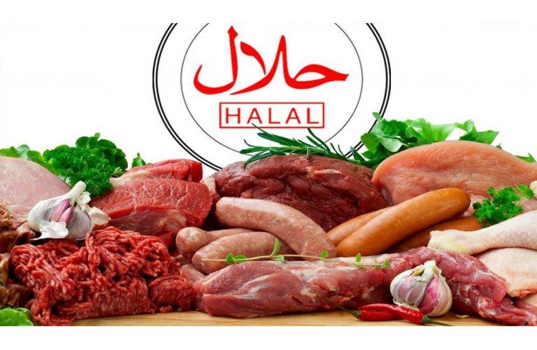 Abertura de mercado da carne bovina para o Kuwait é uma demonstração de confiança mútua